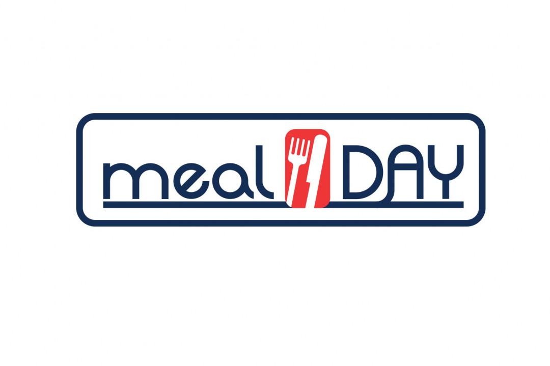 Identyfikacja MealDay